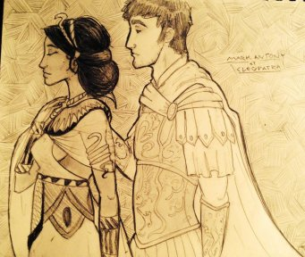 cleopatra_and_mark_antony_by_morganelise141-d6quw83