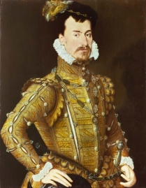 leicester-c-1560-wallace-collection