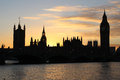 houses-parliament-big-ben-london-sunset-view-across-river-t