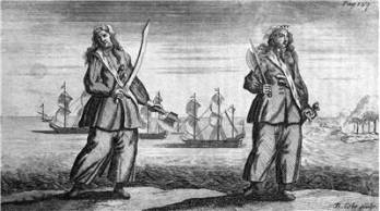 picture-of-anne-bonny-and-mary-read-small