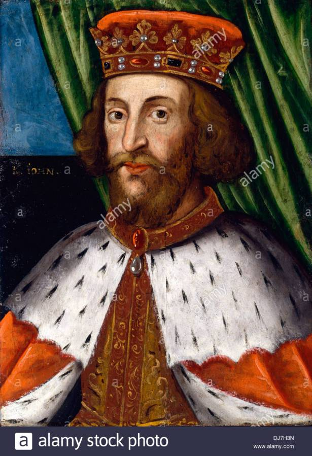 british-school-king-john-circa-1626-oil-on-panel-dulwich-pi
