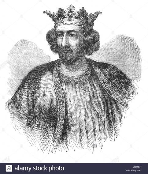 a-portrait-of-king-edward-i-12391307-aka-edward-longshanks-.jpeg