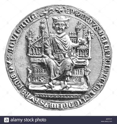 black-and-white-illustration-the-great-seal-of-king-edward-.jpeg