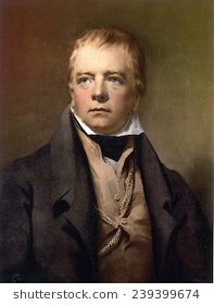 sir-walter-scott-17711832-scottish-260nw-239399674
