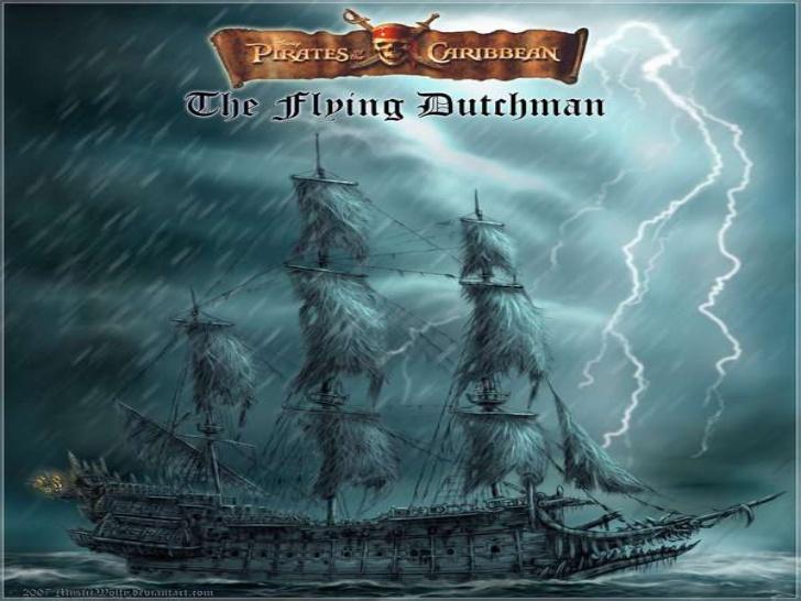 the-flying-dutchman-1-728