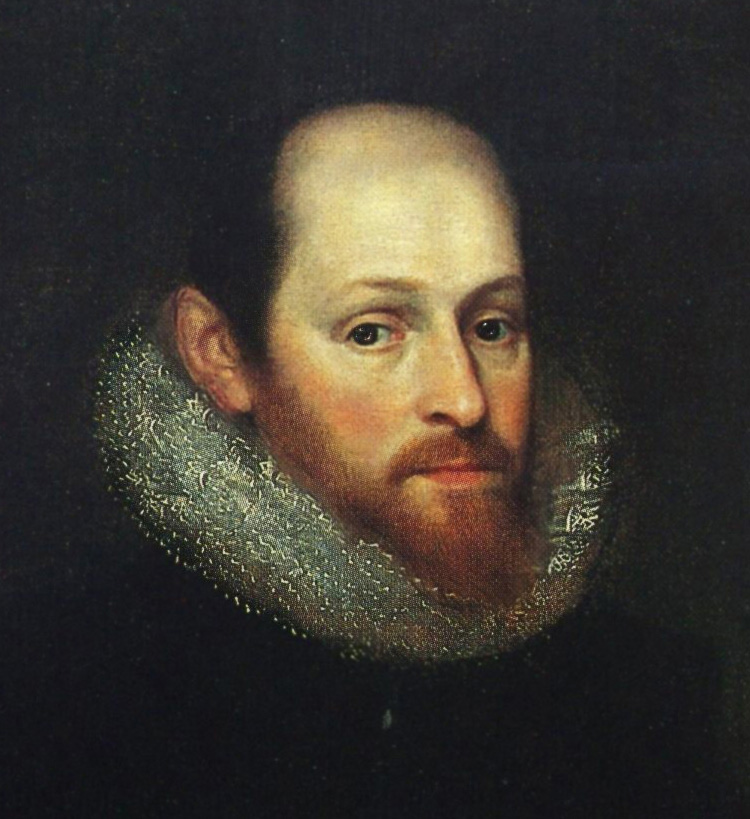 Edward-de-Vere_Ashbourne-portrait_FINcropped.jpg