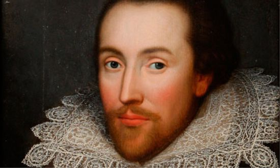 free-shakespeare-courses