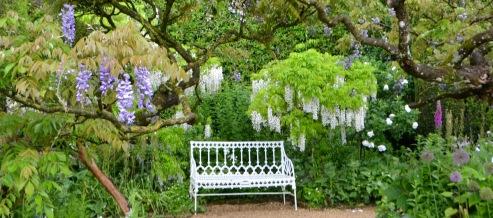 Hidcote-Manor-Gardens122
