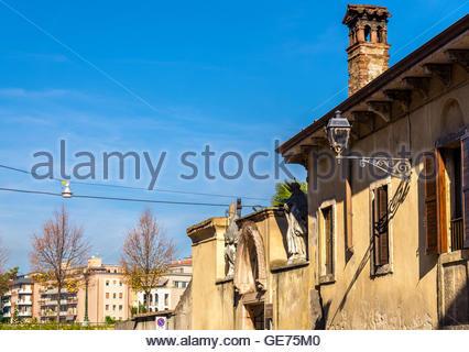 church-of-san-zeno-in-oratorio-verona-italy-ge75m0