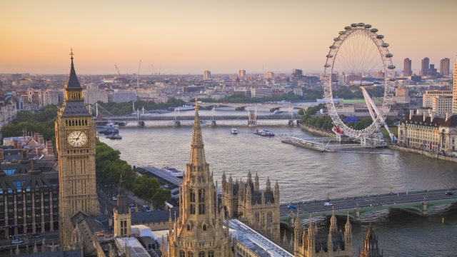 76709-640x360-houses-of-parliament-and-london-eye-on-thames-
