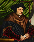 hans-holbein-the-younger-sir-thomas-more-1527-oil-on-oak_002