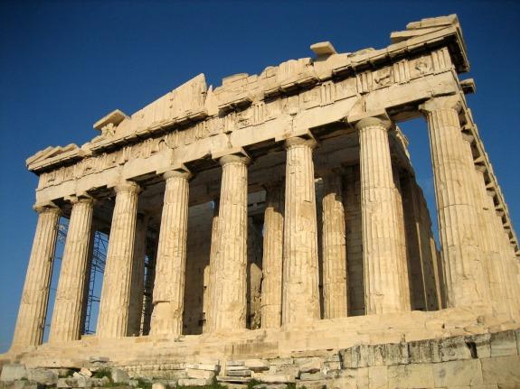 acropolis-67579_960_720.jpg