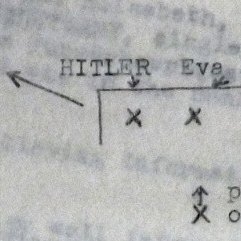 diagram-showing-the-position-of-hitler-and-evas-corpses-on-t