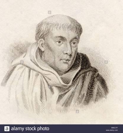 matthew-paris-c-1200-to-1259-benedictine-monk-english-chroni.jpg