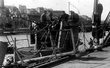 submarino-vigo