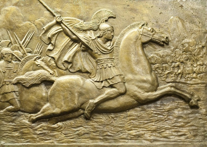 bigstock-Alexander-The-Great-7371962.jpg