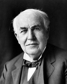 220px-Thomas_Edison2-crop