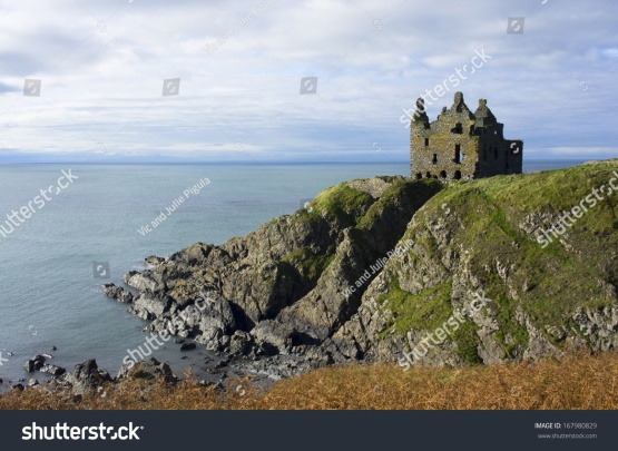 stock-photo-ruined-castle-looking-out-to-sea-on-the-cliffs-o.jpg