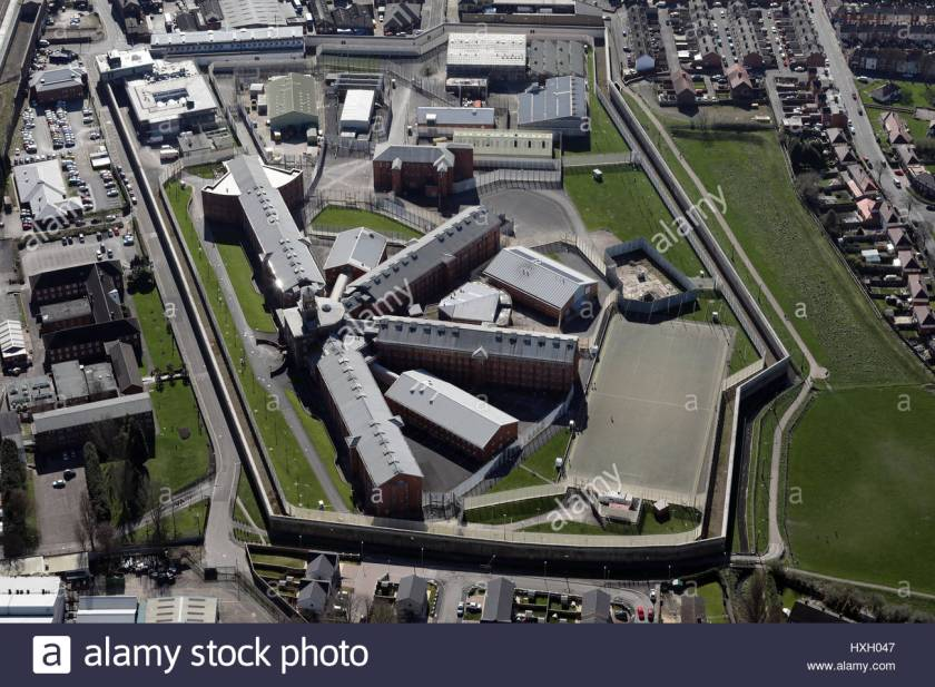 aerial-view-of-hmp-wakefield-category-a-prison-uk-HXH047.jpg