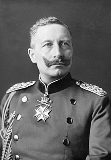220px-Kaiser_Wilhelm_II_of_Germany_-_1902