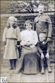 TACA-1906-family.jpg