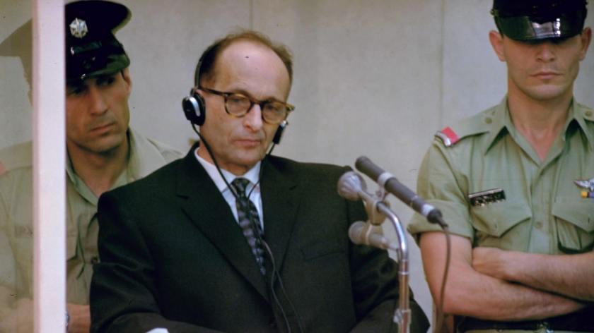160513-nagorski-eichmann-trial-tease_xr899q