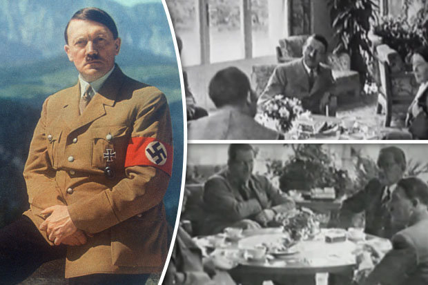 Adolf-Hitler-death-Argentina-564294