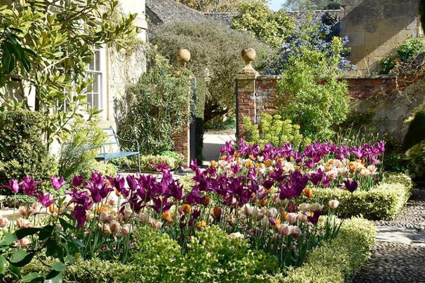 Garden-Arboretum-6-1-Hidcote-Manor-Garden-2019062411004590