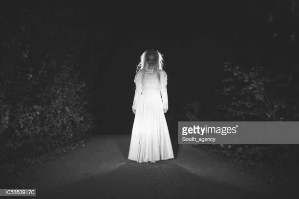 gettyimages-1058639170-612x612
