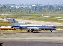 Boeing_727-51_N838N_Piedmont_ORD_30.09.79_edited-2